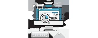 Webstreak for Agencies
